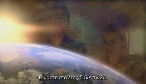 vlc 2015-02-01 21-44-08-56